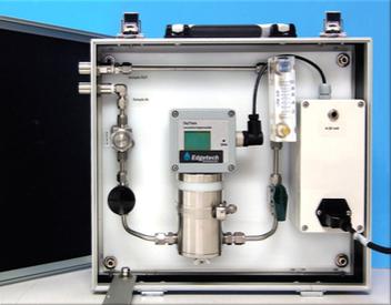 OxyTrans-PSS Portable Oxygen Transmitter
