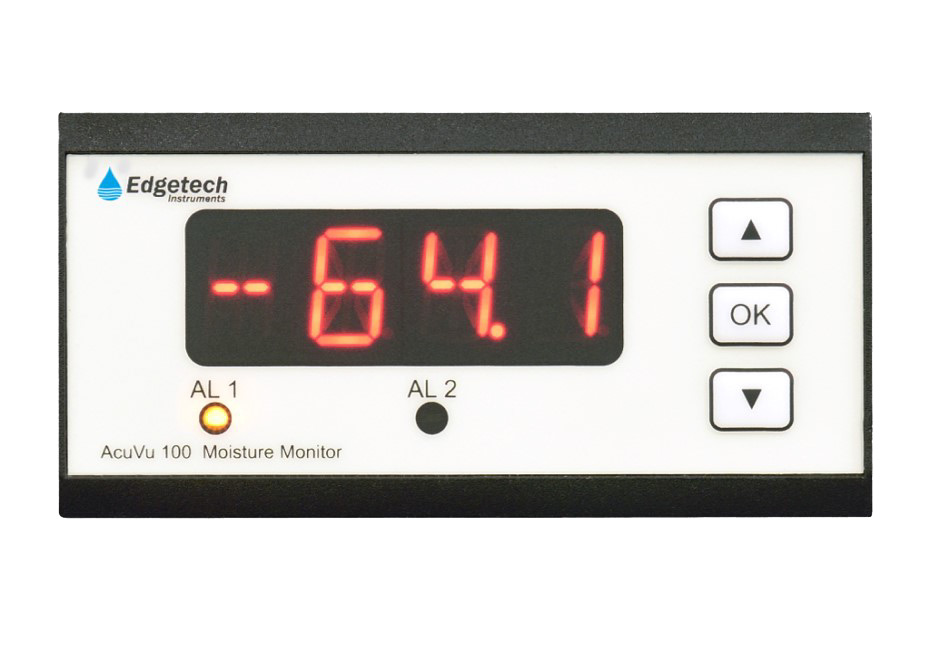 All Products In Compressed Air Edgetech Instruments
